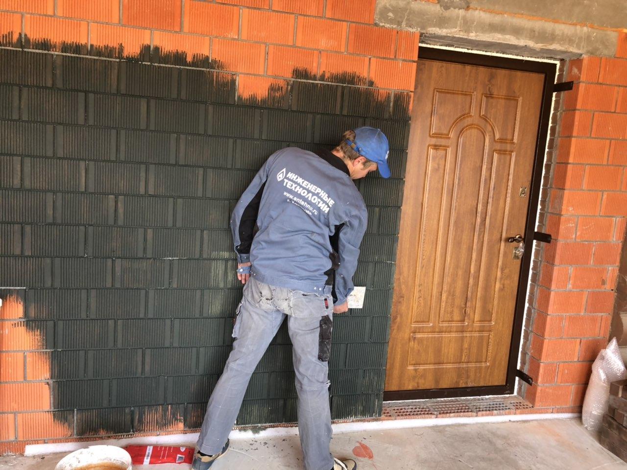 Строительство в Коломне: наши услуги., Коломна (фото)